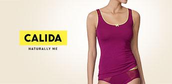 Flirty Lace von Calida