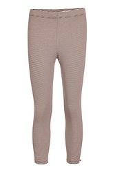 Bo Leggings 3/4 von PIP-Studio