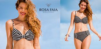 Coronado Beach von Rosa Faia