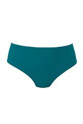 Bikini-Hose Comfort von Rosa Faia