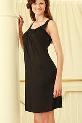 Kleid von Gattina