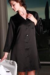 Sleepshirt von Gattina