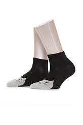 Socken von Cheek