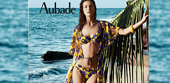 Songe Tropical von Aubade