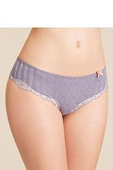 String-Panty von Passionata