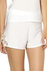 Shorts von Huit