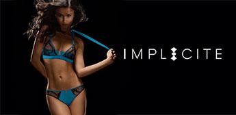 Tornade von Implicite
