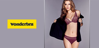 Feminine Push-up von Wonderbra