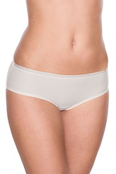 Basic Shorty von Wonderbra