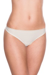 Basic String von Wonderbra