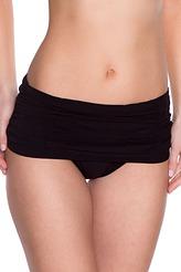 Bikini-Slip mit R�ckcheneffekt von Lise Charmel