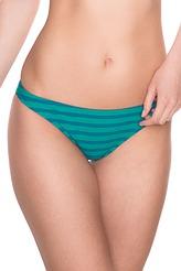Bikini-Slip Medium Bottom von Rosa Faia