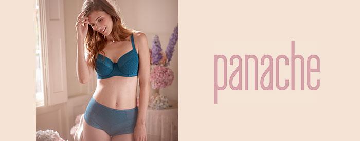 Panache - Olivia