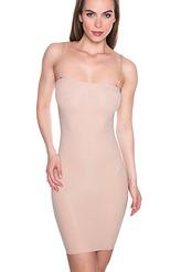 Shapendes Kleid, multif. Tr�ger von Triumph