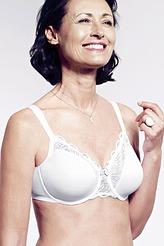 Ladyform Feminine Minimizer von Triumph
