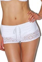 Shorts von Aubade