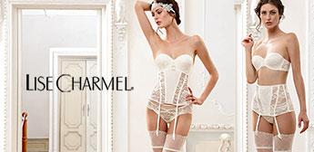Romantique D�sir von Lise Charmel
