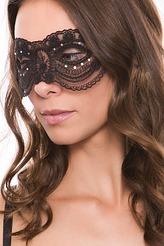 Maske von Escora