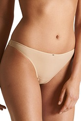 Hip-String von Mey Damenw�sche