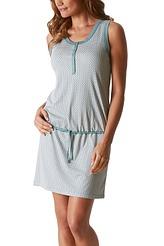 Kleid von Mey Damenw�sche