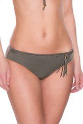Bikini-H�schen von Watercult