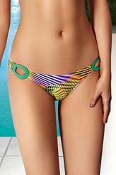 Bikini-Slip von Lise Charmel