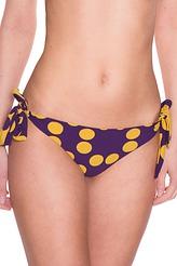 Bikini-Slip von Simone Perele