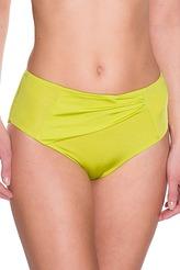 Bikini-Taillenslip von Simone Perele