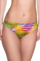 Bikini-Slip Classic von Lise Charmel