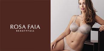 Ophelia von Rosa Faia