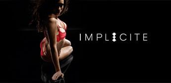 Paradoxe von Implicite