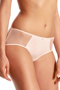 Mey Damenwäsche Unterwäsche Panty, Serie Belina