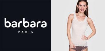 Wolle-Seide von Barbara