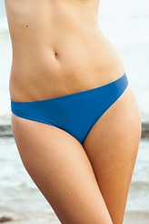 Bikini-Slip Medium von Rosa Faia