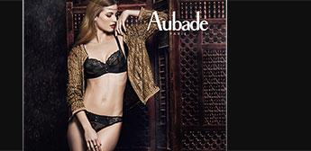 La Passag�re von Aubade