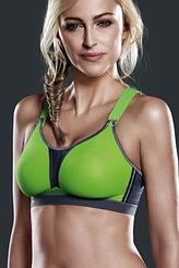 Sport-BH, dynamiX star von Anita