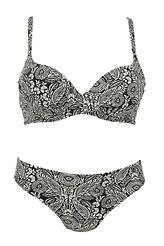 Bikini-Set Milou von Rosa Faia
