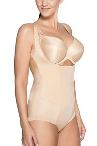 Ulla Shapewear Bodyliner, Serie Yara