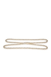 Bracli Accessoires Collier (Fesselspielzeug), Serie Pearls