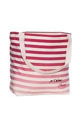 Strandtasche von Rosa Faia