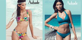 Caribbean Dream von Aubade