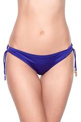 Bikini-Slip, weitenvariabel von Watercult