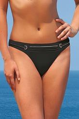 Bikini-H�ftslip von Lise Charmel