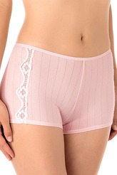 Panty von Calida