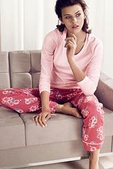 Pyjama-Set von Calida