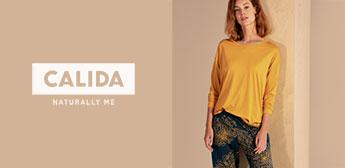 Favourites Trend von Calida
