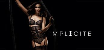 Equivoque von Implicite
