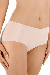 Panty Cotton Silhouette von Calida