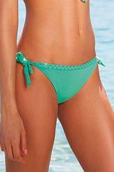 Bikini-Slip von Cheek