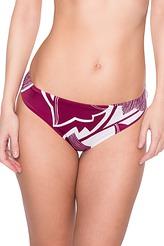 Bikini-Slip von Lisca